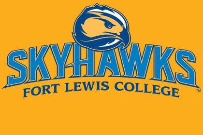 New Skyhawk Logo Ushers In Era For Fort Lewis College